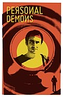 Фільм «Personal Demons»