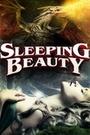 Фільм «Спляча красуня» (2014)