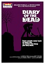 Фільм «Дневник мертвых» (1976)