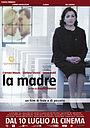Фильм «Мать» (2013)