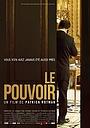 Фильм «Месье Президент» (2013)