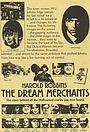 Фильм «The Dream Merchants» (1980)
