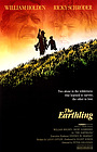 Фільм «Землянин» (1980)