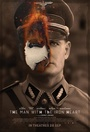 Фильм «Мозг Гиммлера зовется Гейдрихом» (2017)