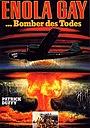 Фільм «Энола Гей: Человек, миссия, атомная бомба» (1980)