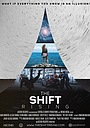Фильм «The Shift Rising» (2015)