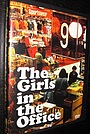 Фильм «The Girls in the Office» (1979)