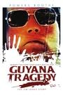 Фильм «Гайанская трагедия: История Джима Джонса» (1980)