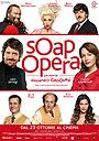 Фильм «Мыльная опера» (2014)