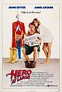 Фильм «Герой по случайности» (1980)