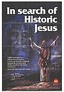Фільм «In Search of Historic Jesus» (1979)