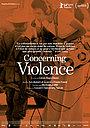Фильм «О насилии» (2014)