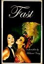 Фильм «Fast» (2013)