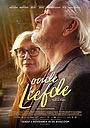 Фільм «Любовь. Вторая серия» (2017)