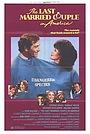 Фильм «Последняя супружеская пара в Америке» (1980)