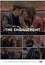 Фильм «The Engagement» (2014)