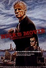 Фільм «Молния над водой» (1980)