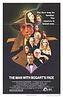 Фільм «Человек с лицом Богарта» (1980)