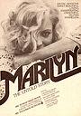 Фільм «Мэрилин: Нерассказанная история» (1980)