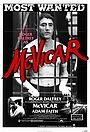 Фільм «МакВикар» (1980)