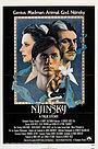 Фільм «Нижинский» (1980)