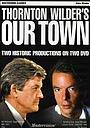 Фільм «Our Town» (1977)