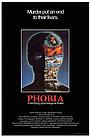 Фільм «Фобия» (1980)