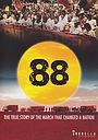 Фільм «88» (2014)