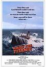 Фильм «Поднять Титаник» (1980)