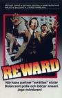 Фильм «Reward» (1980)
