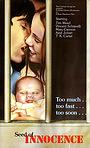 Фильм «Семя невинности» (1980)