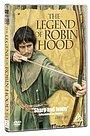 Серіал «Легенда о Робине Гуде» (1975)