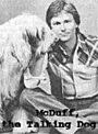 Серіал «McDuff, the Talking Dog» (1976)
