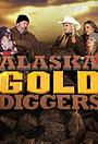 Серіал «Золотоискательницы Аляски» (2013)
