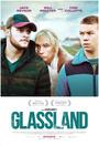 Фильм «Гласленд» (2014)