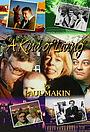 Серіал «A Kind of Living» (1988 – 1990)