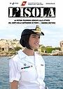 Сериал «Остров» (2012 – 2013)