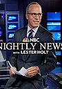 Серіал «NBC: Вечерние новости» (1970 – ...)