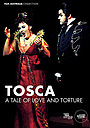 Фільм «Tosca: A Tale of Love and Torture» (2000)