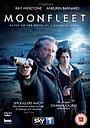 Серіал «Мунфлит» (2013)