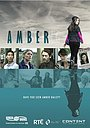 Серіал «Эмбер» (2014)