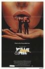 Фильм «Уилли и Фил» (1980)