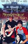 Сериал «Вампиры Морганвилля» (2014)