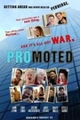 Фільм «Promoted» (2015)