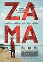 Фільм «Зама» (2017)