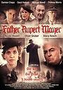 Фильм «Father Rupert Mayer» (2014)