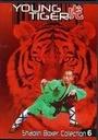 Фільм «Молодой тигр» (1973)