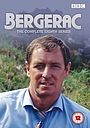 Серіал «Бержерак» (1981 – 1991)