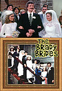 Серіал «The Brady Brides» (1981)