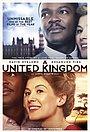 Фільм «Об'єднане королівсто» (2016)